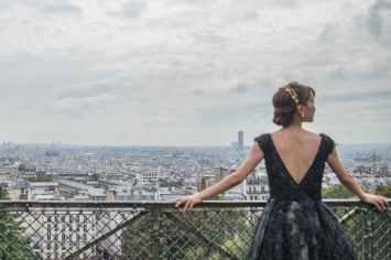 wedding-dress-bride-paris-602224.jpeg